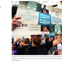 Hírünk a nagyvilágban #1300: Már az AFP is foglalkozik Orbán álhírgyárával