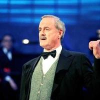 Majdnem 40 év után lesz ismét látható a BBC-n John Cleese