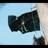 Pilotmustra 2014: Black Sails - Jo-ho-ho, és egy üveg rum