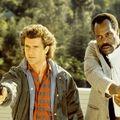 Jön a Halálos fegyver tévésorozat, de Mel Gibson nélkül