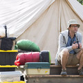Jennifer Garner egy kibírhatatlan nő szerepében tér vissza a tévébe