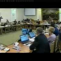 Ön szerint tud arról Szolnok népe, hogy Szolnok fideszes polgármestere lekurvázta Szolnok népét?
