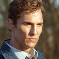 A hónap híre: Matthew McConaughey csak visszamenne a True Detective-be