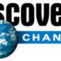 Kaszkadőrök a Discoveryn