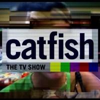 Leállított egy műsort az MTV, mert zaklatással vádolják a műsorvezetőt