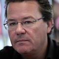 Dirk Gerkens elvesztett egy fogadást: Sváby Naplója máris veri a TV2-t