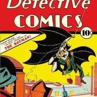 Van rosszabb a '66-os, pocakos Batmannél?