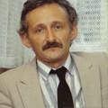 Retró-híradósok: Pálfy G. István