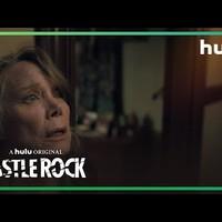A Castle Rock lesz a Hulu idei nagy durranása