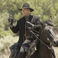 Jön a Westworld második évada