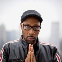 A Wu-Tang Clan egyik rappere is rendez az új Marvel-sorozatban