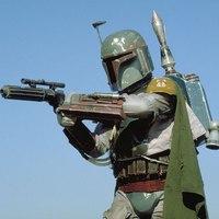 Megjöttek az első infók a Star Wars-sorozatról