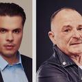Nagy Feróval és Vince Lillával pimpelték fel A Dal 2019 zsűrijét