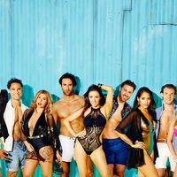 Az RTL-nek is lesz Éden Hotelje, csak Love Islandnek hívják
