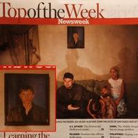 Gyurcsány a csecsen elnök hálószobájában