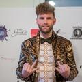 Az RTL II-re költözik az Éjjel-Nappal Budapest