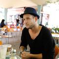 Istenes Bence a német X-Faktor műsorvezetője lesz