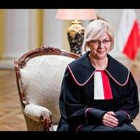 A lengyelek megmutatják, hogy pitizik Orbán Putyinnak