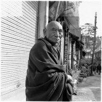 Tibeti filmek a Dunán, Dalai Láma a neten