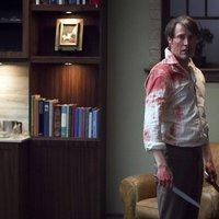 Szarban van a Hannibal: a Netflix és az Amazon is beintett