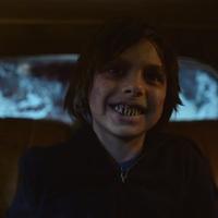 NOS4A2 néven jön az AMC bizarr horrorsorozata
