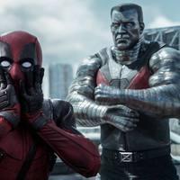 Elkaszálták a Deadpool-sorozatot