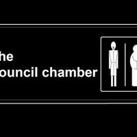 Napi kötelező Trónok harca-posztunk: The Council Chamber