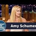Amy Schumer jó úton halad az A-lista felé