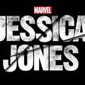 8dolog, amit jó, ha tud a mocskos szájú Jessica Jonesról