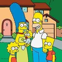 Milyen lesz a Simpsons 18. évada?