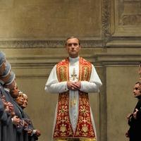 Az Ifjú pápa egyelőre túlságosan rejtélyes