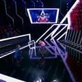 A piramissal a TV2 egyelőre agyonvágja az RTL-t