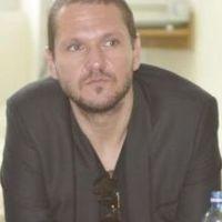 Lakatos Márk lesz az átváltoztatós show műsorvezetője