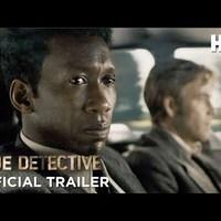 Kőkeménynek tűnik a True Detective 3.