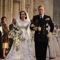 A II. Erzsébetet játszó színésznő is megszólalt a fizetési botrány miatt