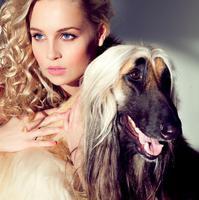 Iszak Eszti állatos műsort kap az RTL Klubon