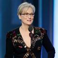 Meryl Streep a Hatalmas kis hazugságok a második évadában
