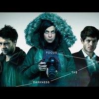 Kicsit lemaradtunk a Residue című Netflix-thrillerről
