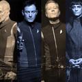 Lesz következő évad a Star Trek Discoveryből