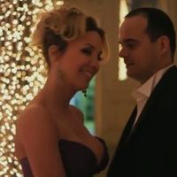 Agyonhallgatja új sorozatát a köztévé - exkluzív trailerrel