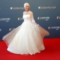 Helen Mirren életműdíjat kapott Monte-Carlóban