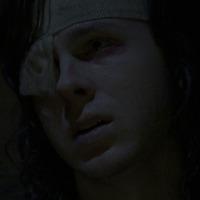 Szevasz, Carl!