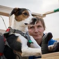 Magyar etológus is lesz a repülő kutyát kereső realityben