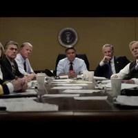 Ütősnek ígérkezik Jack Black és Tim Robbins pakisztáni háborús sorozata