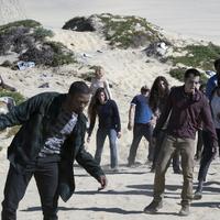 Az AMC nagyon restelli a tegnap esti Fear The Walking Dead-malőrt, ma kárpótolnak