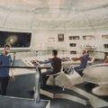 Így nézett volna ki az 1978-as Star Trek-tévésorozat