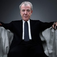 Nagyon vad pletyka: House of Cars címen indul el Jeremy Clarkson új autós műsora a Netflixen