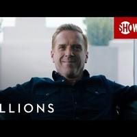 Március 25-én jön a harmadik Billions-évad