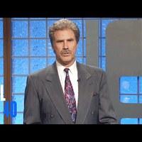 Vasárnap este volt 40 éves a Saturday Night Live