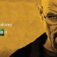 Kettébontják a Breaking Bad utolsó évadát